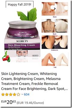 skin-whitening-amazon